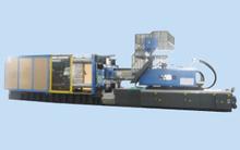 SZ-10000A